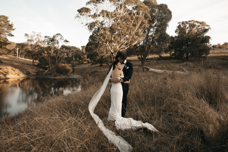 the-farm-yarra-valley-wedding-photography_0092.jpg
