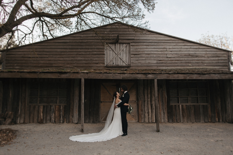 the-farm-yarra-valley-wedding-photography_0094.jpg