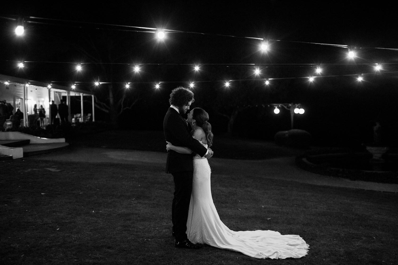 the-farm-yarra-valley-wedding-photography_0130.jpg