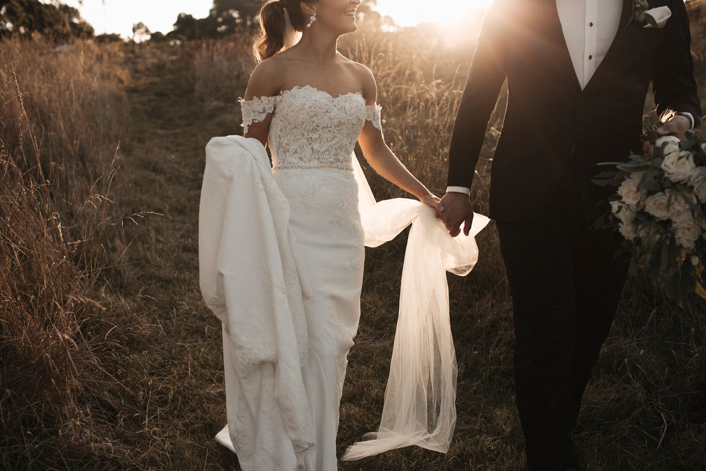the-farm-yarra-valley-wedding-photography_0133.jpg