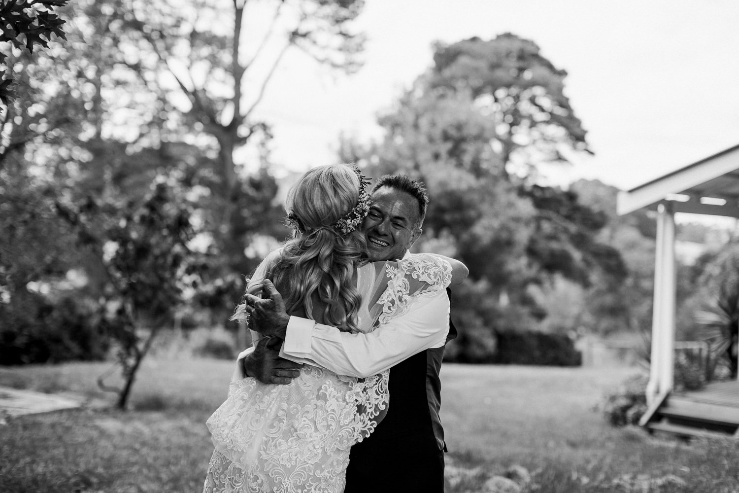 zonzo-estate-yarra-valley-wedding-photographer_0034.jpg