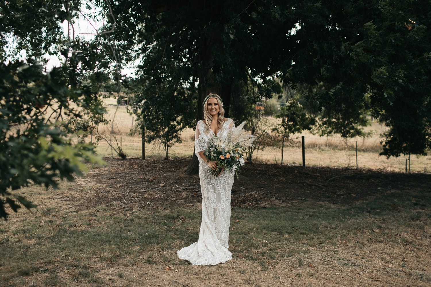 zonzo-estate-yarra-valley-wedding-photographer_0035.jpg