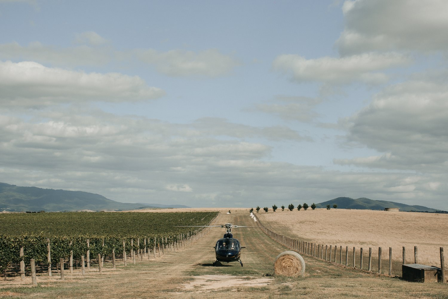 zonzo-estate-yarra-valley-wedding-photographer_0040.jpg
