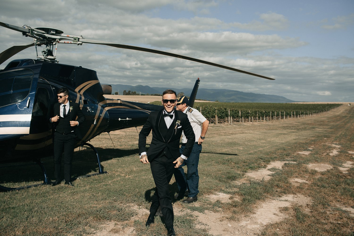 zonzo-estate-yarra-valley-wedding-photographer_0041.jpg