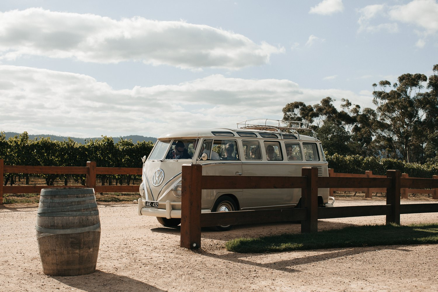 zonzo-estate-yarra-valley-wedding-photographer_0044.jpg