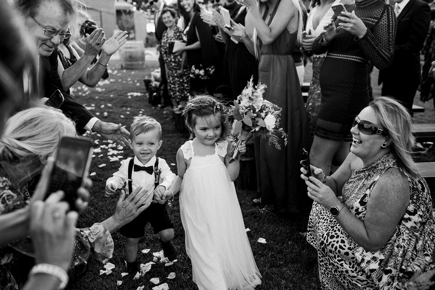 zonzo-estate-yarra-valley-wedding-photographer_0049.jpg