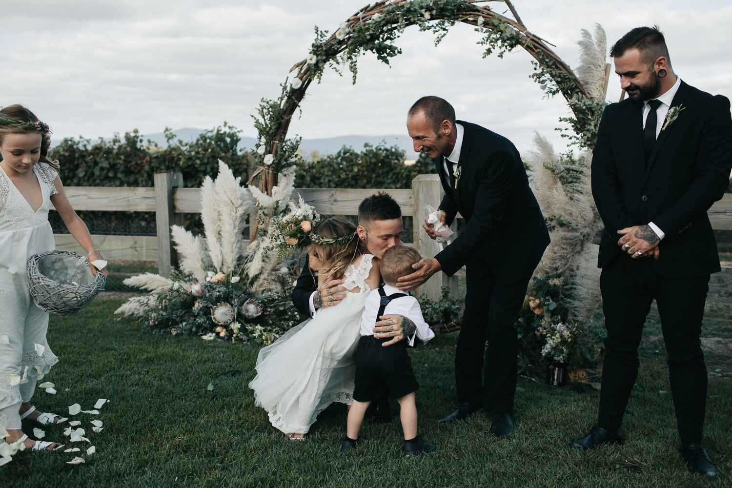zonzo-estate-yarra-valley-wedding-photographer_0051.jpg