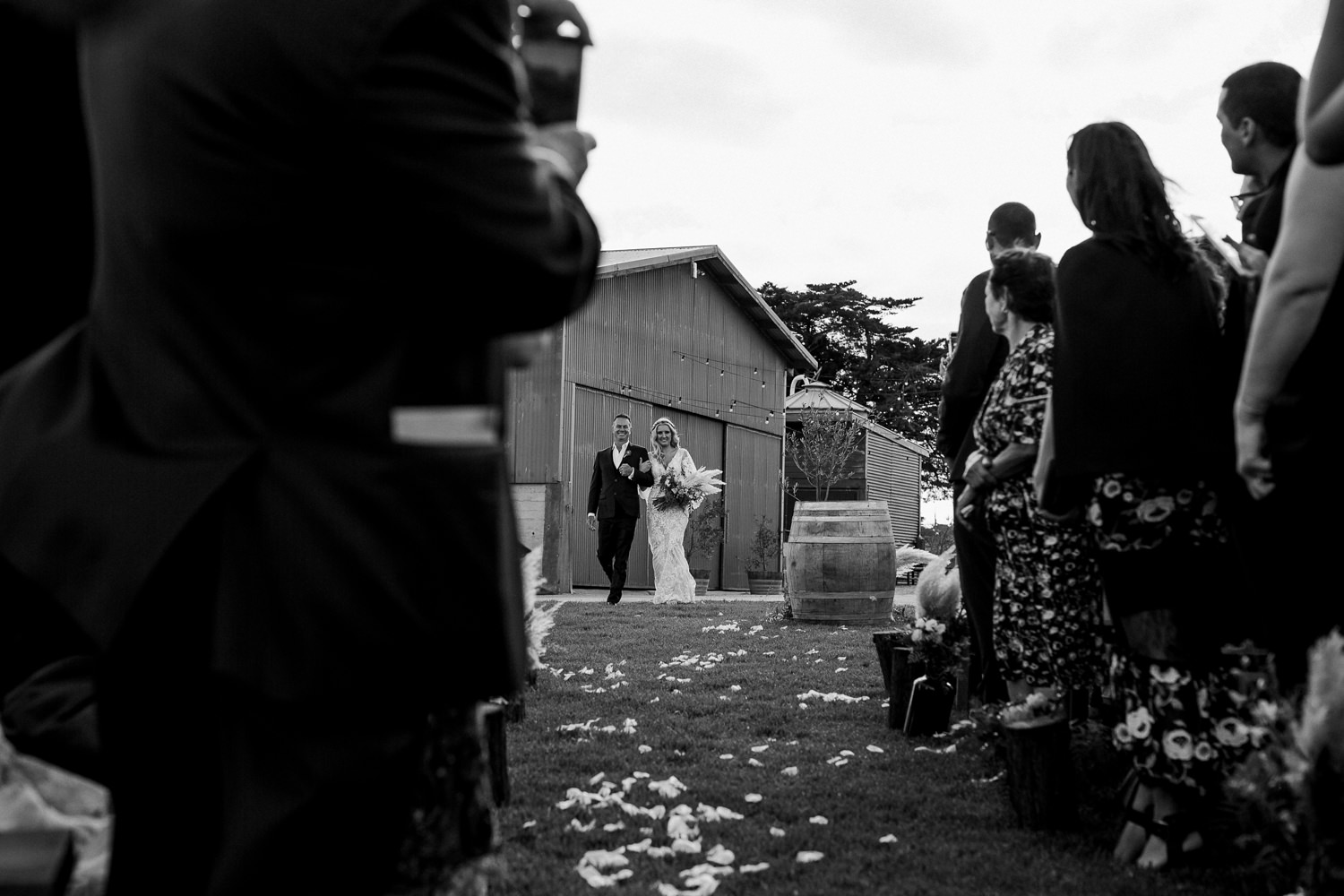 zonzo-estate-yarra-valley-wedding-photographer_0054.jpg