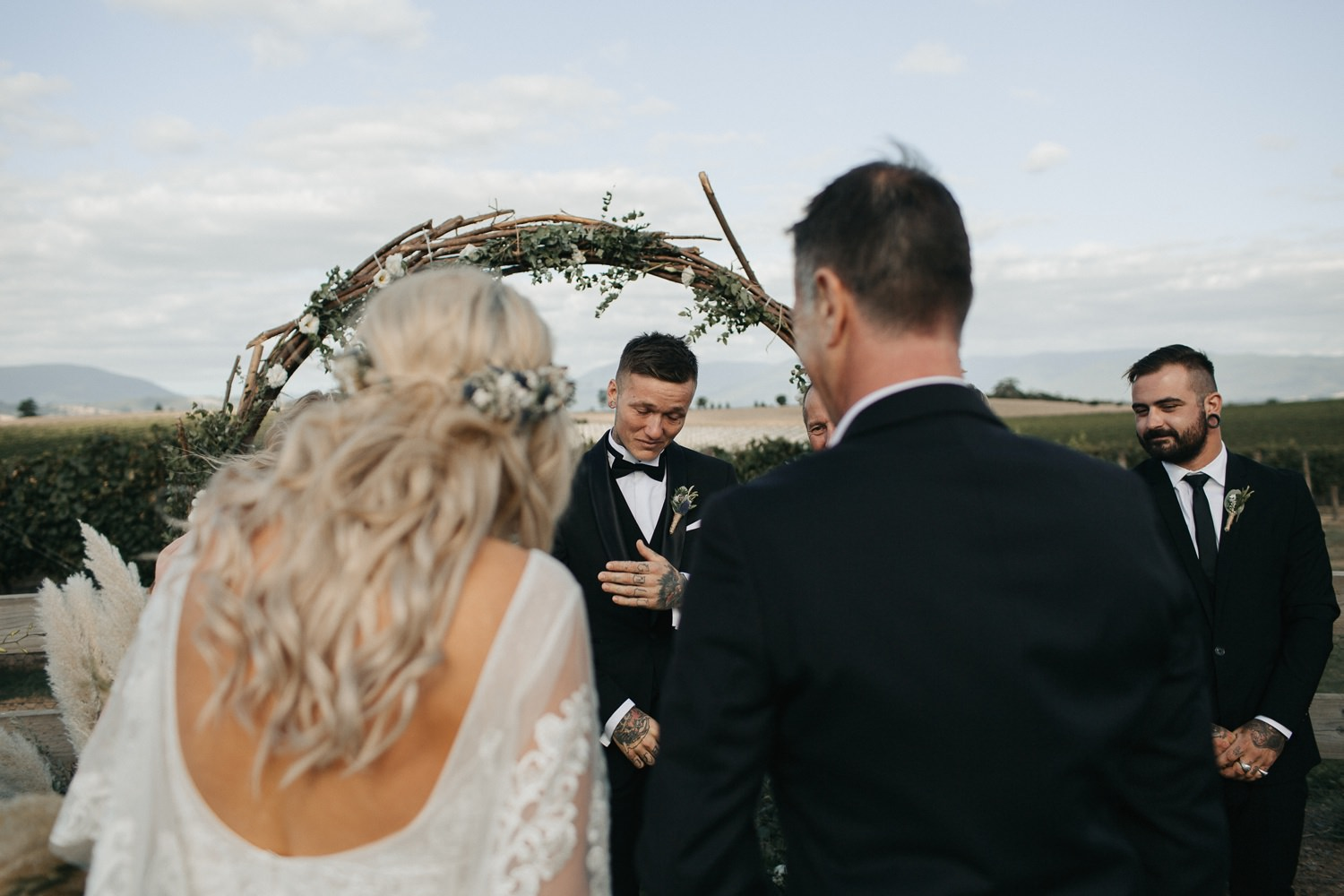 zonzo-estate-yarra-valley-wedding-photographer_0056.jpg