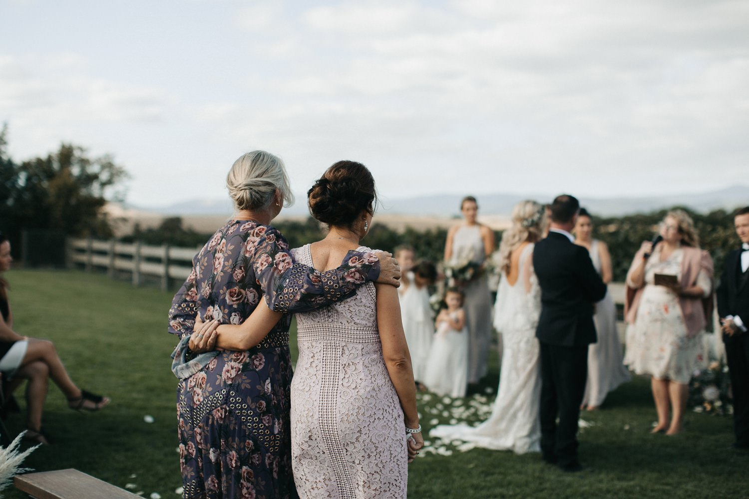 zonzo-estate-yarra-valley-wedding-photographer_0058.jpg