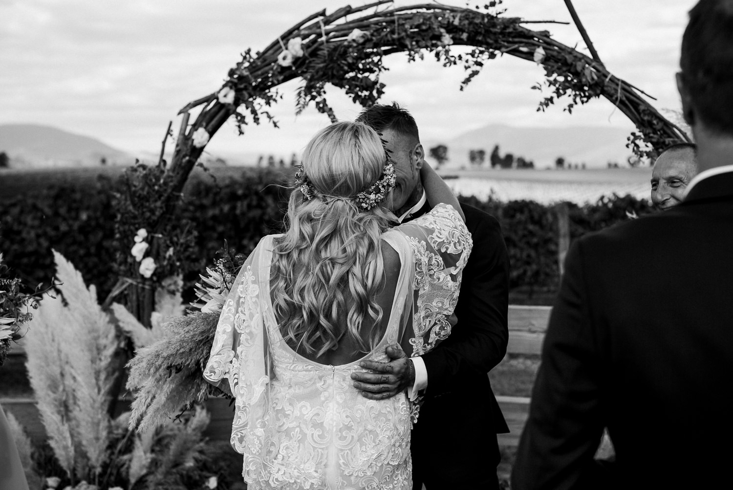 zonzo-estate-yarra-valley-wedding-photographer_0057.jpg