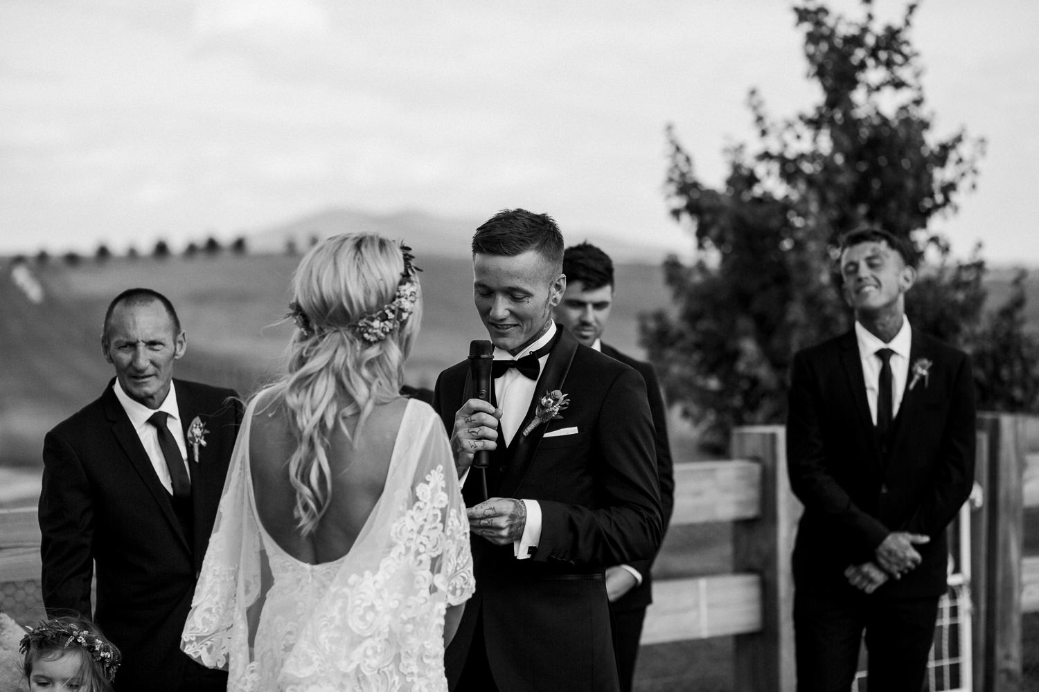 zonzo-estate-yarra-valley-wedding-photographer_0060.jpg