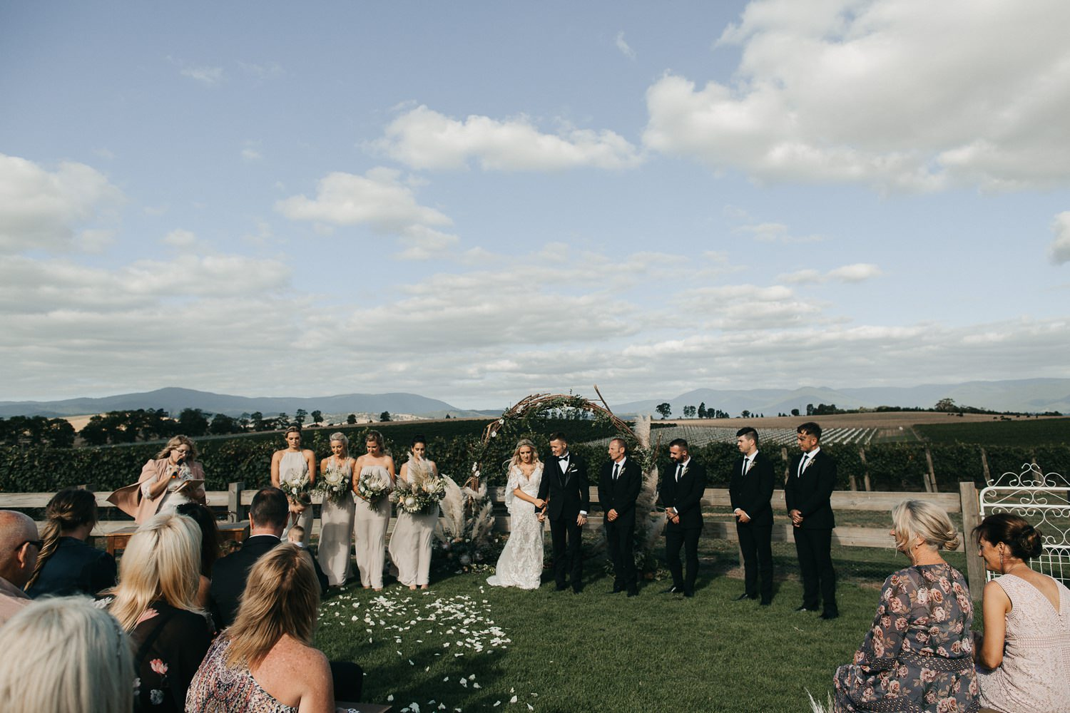 zonzo-estate-yarra-valley-wedding-photographer_0059.jpg