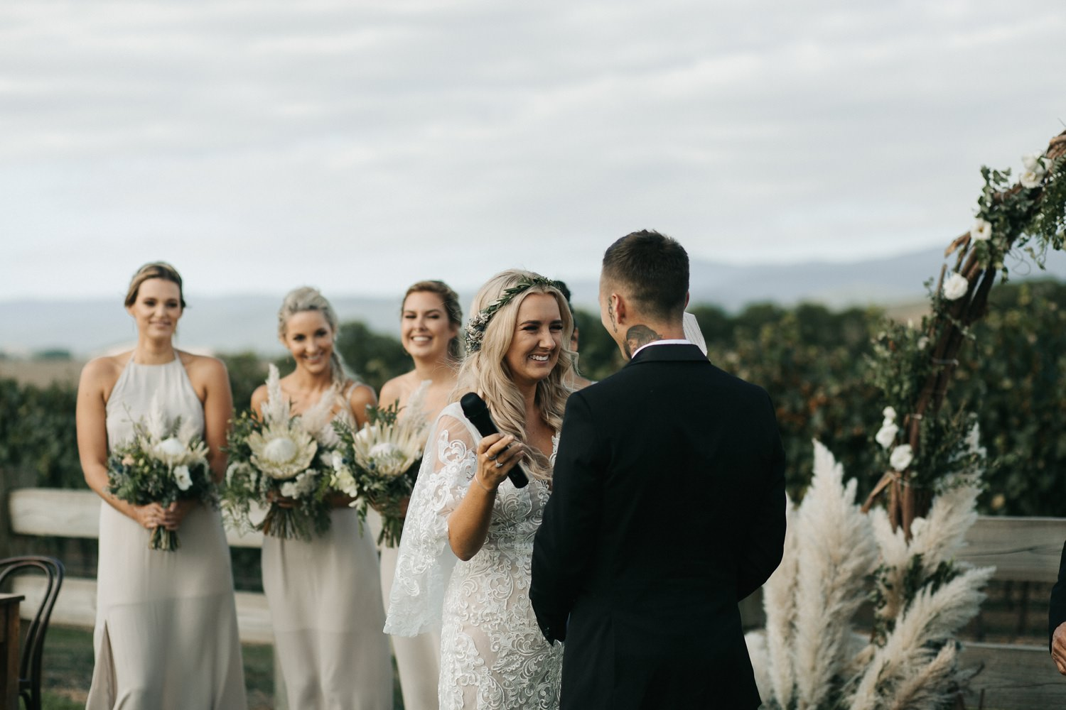 zonzo-estate-yarra-valley-wedding-photographer_0063.jpg