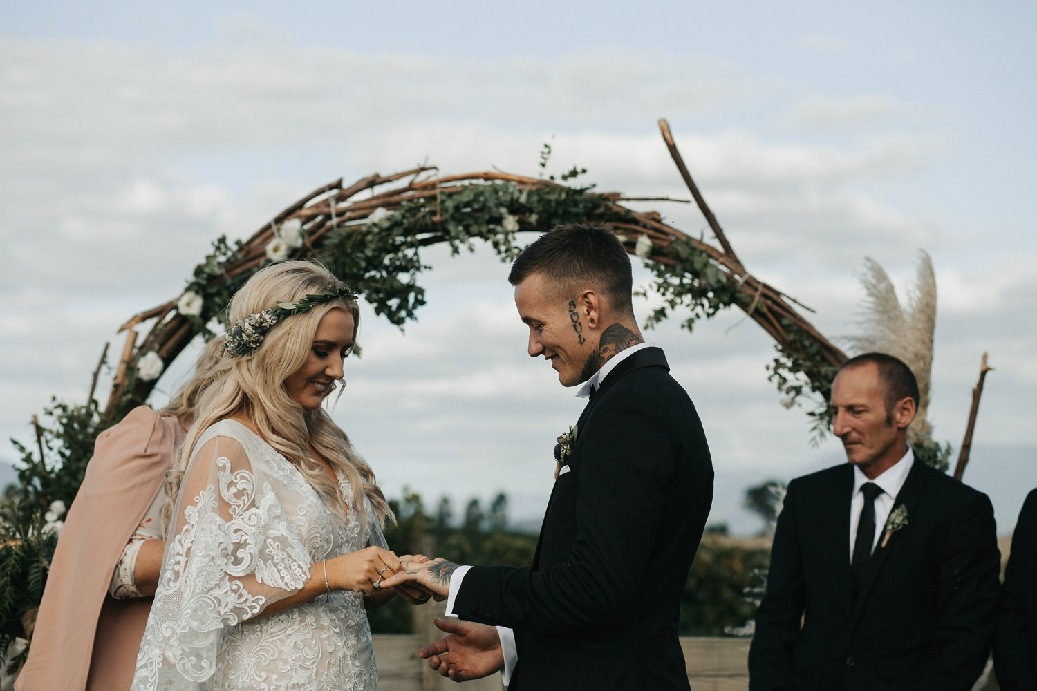 zonzo-estate-yarra-valley-wedding-photographer_0064.jpg