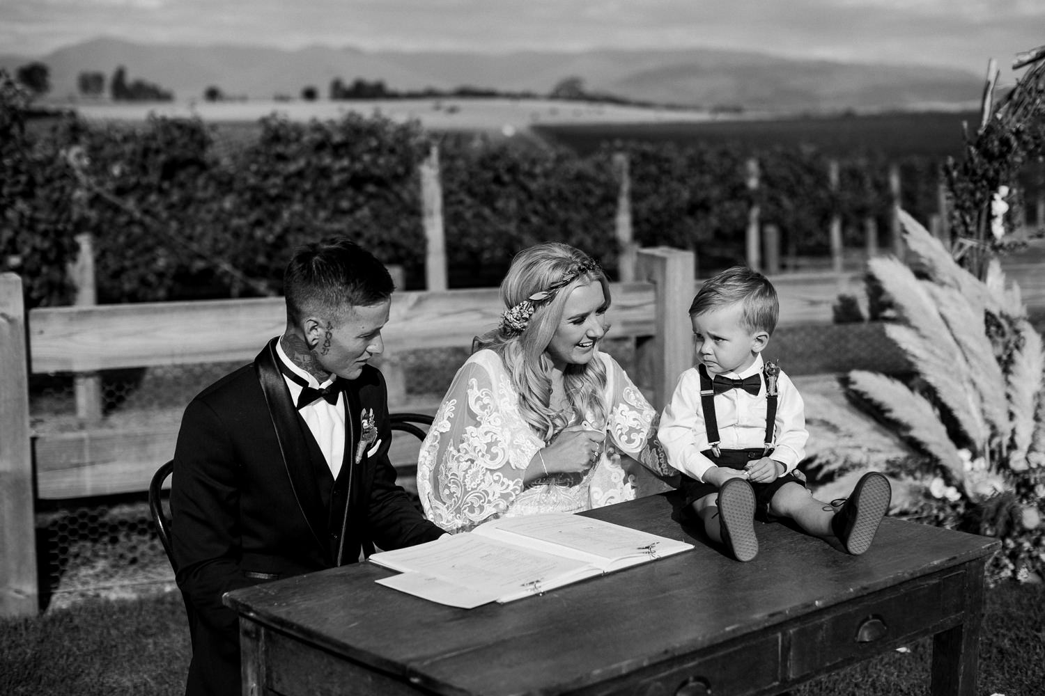zonzo-estate-yarra-valley-wedding-photographer_0067.jpg