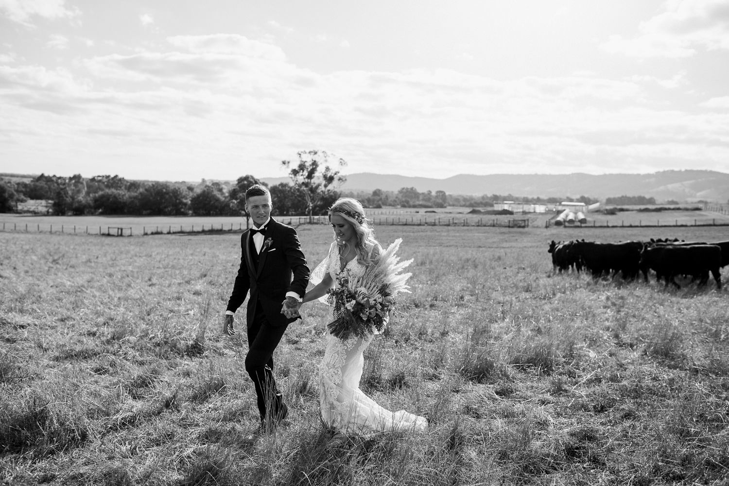 zonzo-estate-yarra-valley-wedding-photographer_0073.jpg