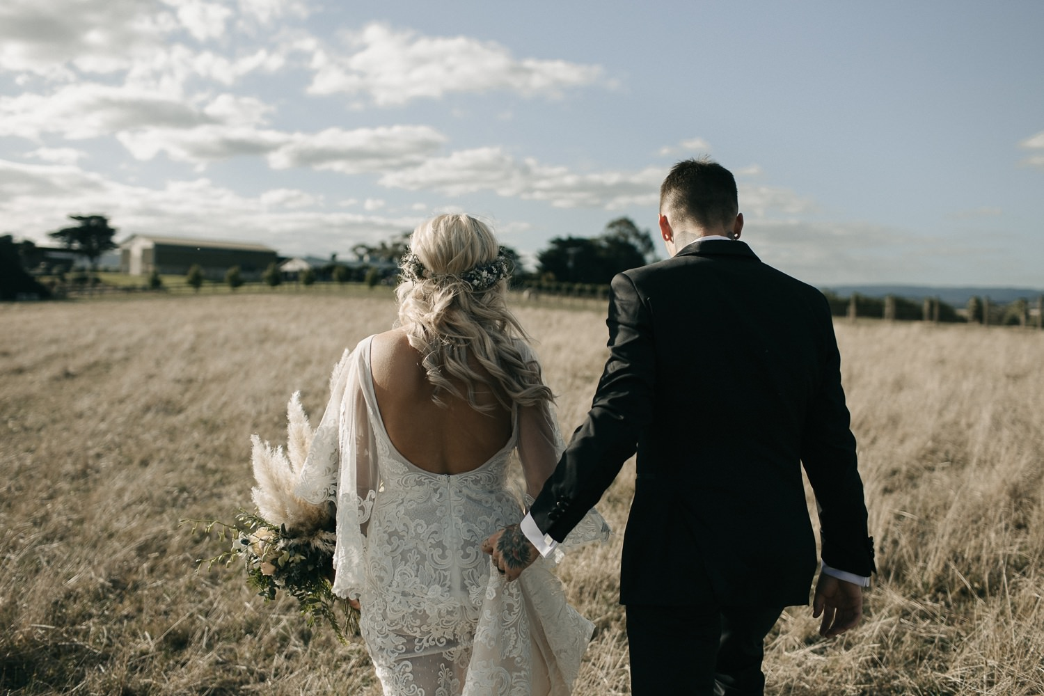 zonzo-estate-yarra-valley-wedding-photographer_0074.jpg