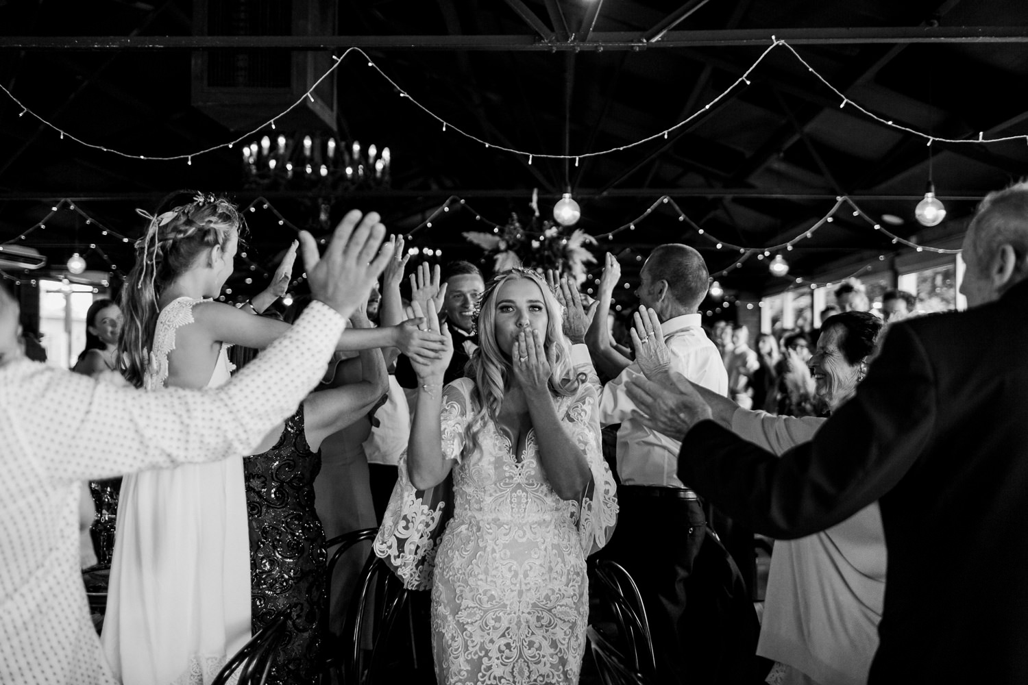 zonzo-estate-yarra-valley-wedding-photographer_0080.jpg