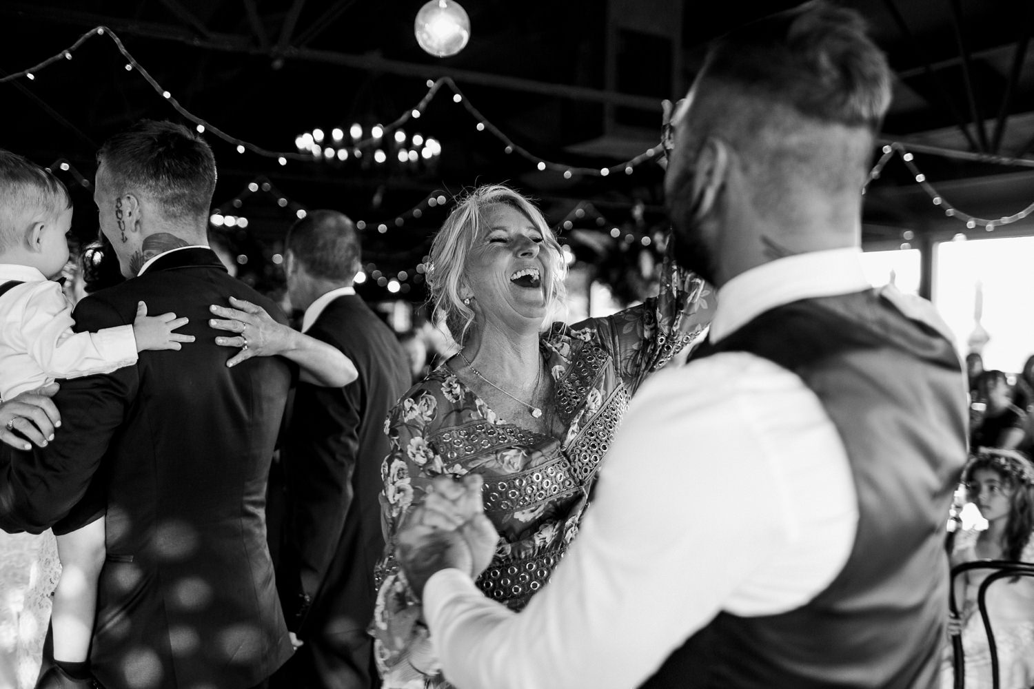 zonzo-estate-yarra-valley-wedding-photographer_0082.jpg