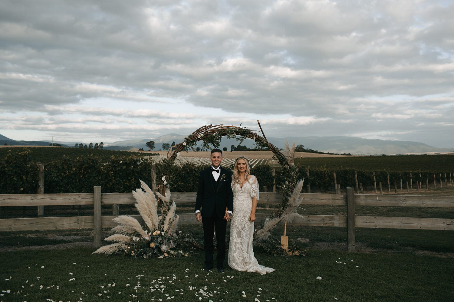 zonzo-estate-yarra-valley-wedding-photographer_0084.jpg