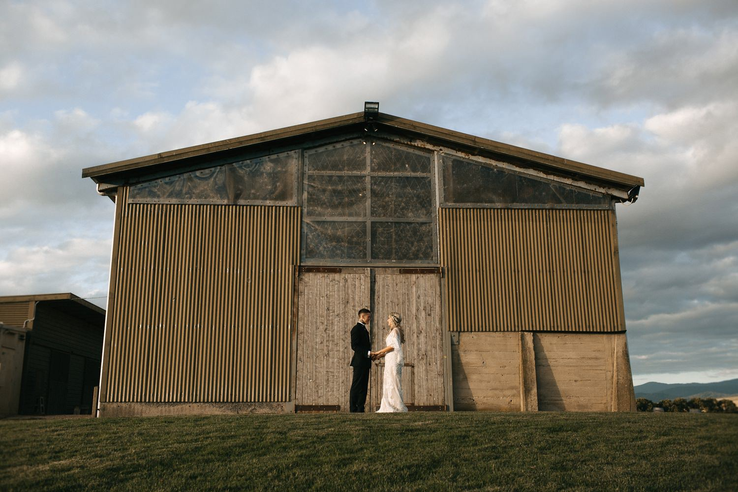 zonzo-estate-yarra-valley-wedding-photographer_0088.jpg