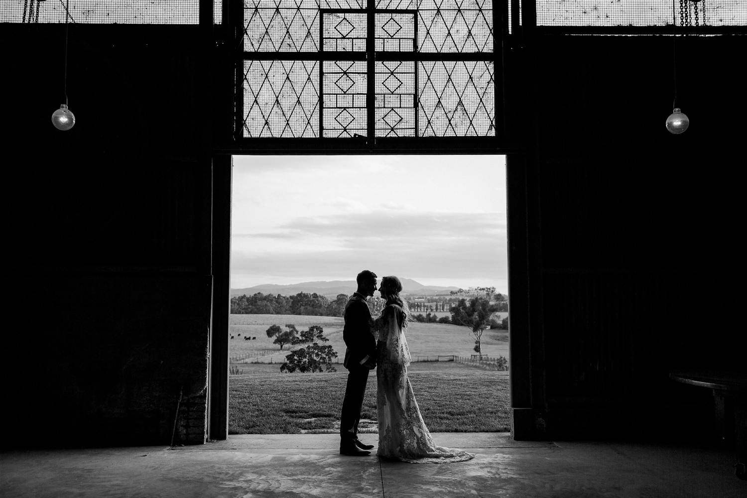 zonzo-estate-yarra-valley-wedding-photographer_0090.jpg