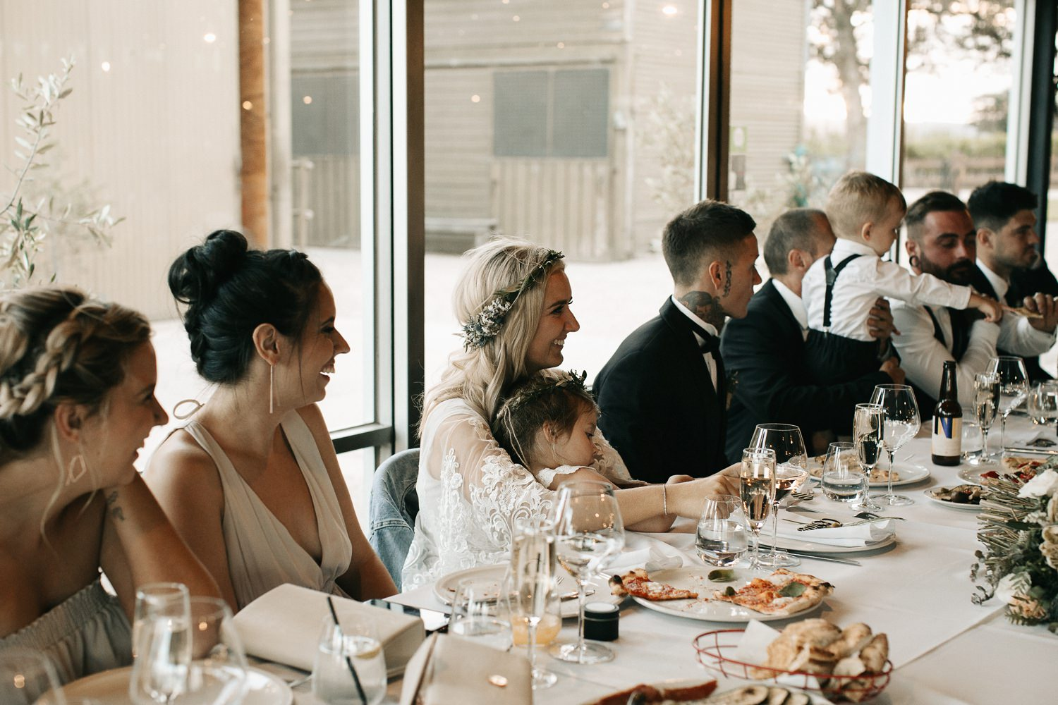 zonzo-estate-yarra-valley-wedding-photographer_0095.jpg