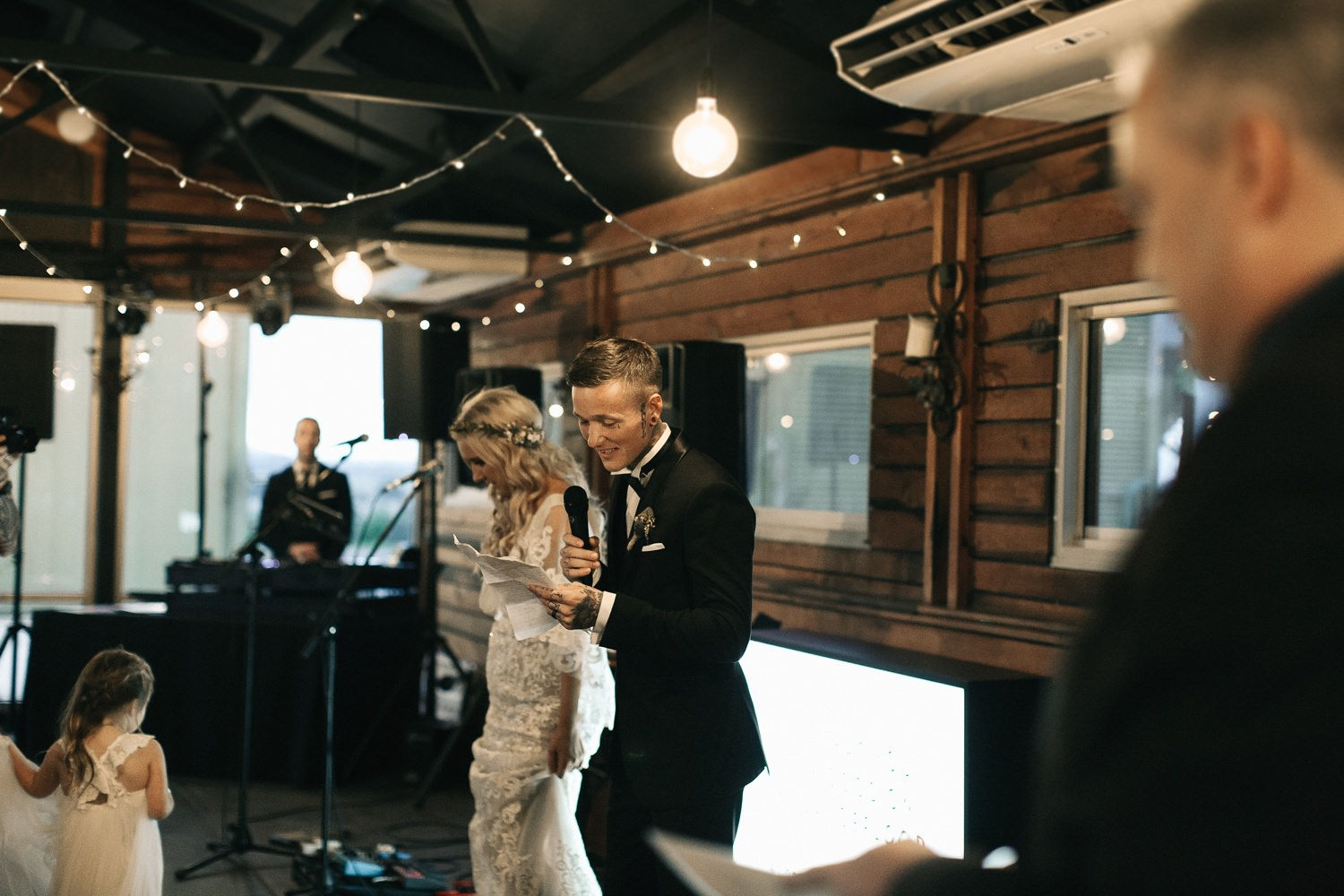 zonzo-estate-yarra-valley-wedding-photographer_0101.jpg