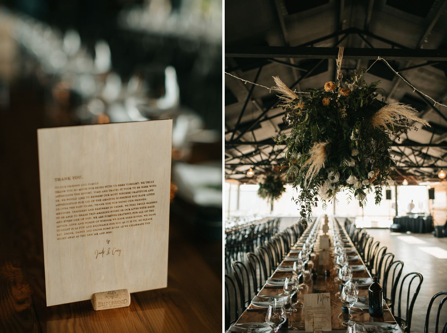 zonzo-estate-yarra-valley-wedding-photographer_0121.jpg