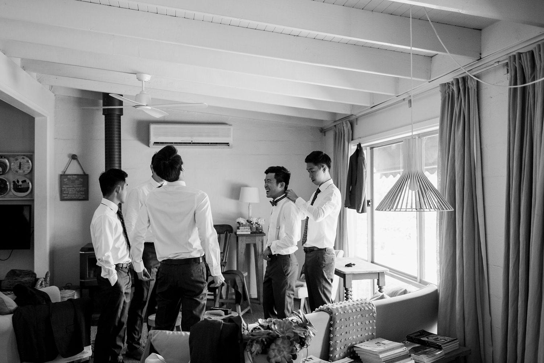 coombe-yarra-valley-wedding-photographer_0013.jpg