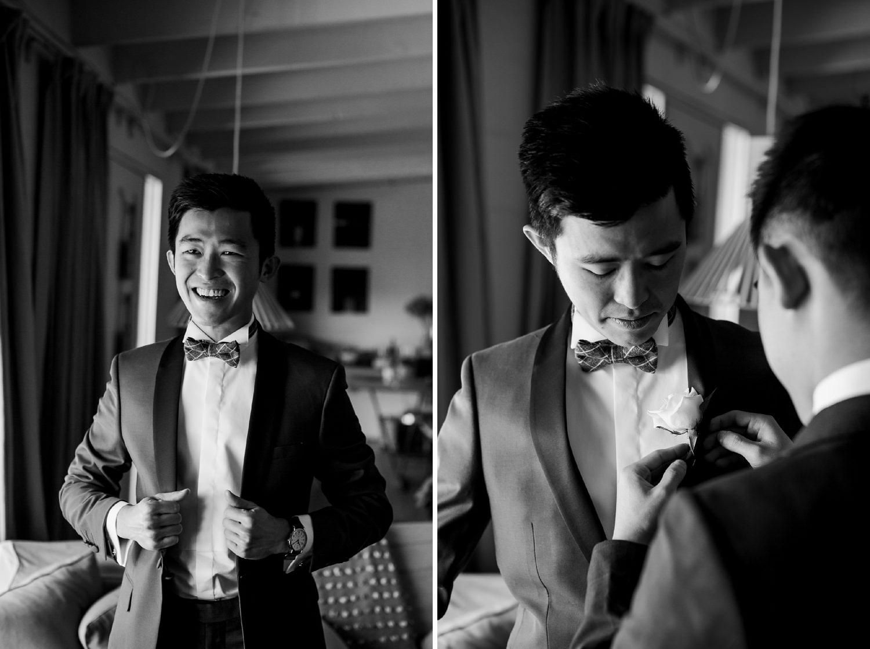 coombe-yarra-valley-wedding-photographer_0015.jpg