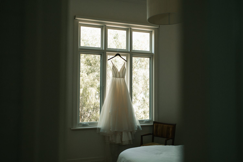 coombe-yarra-valley-wedding-photographer_0017.jpg