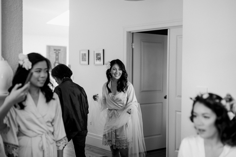 coombe-yarra-valley-wedding-photographer_0025.jpg