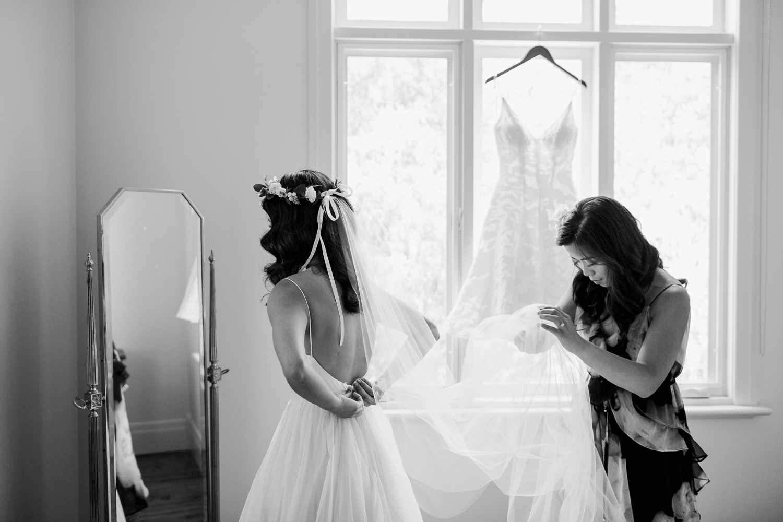 coombe-yarra-valley-wedding-photographer_0031.jpg