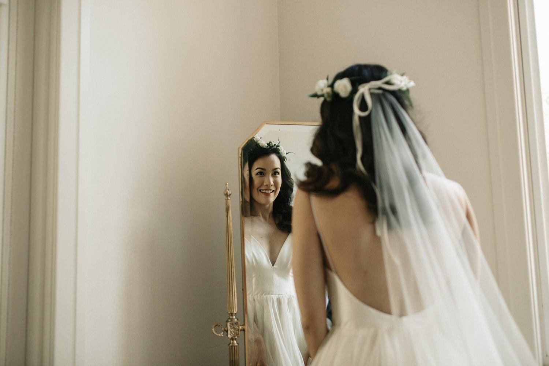 coombe-yarra-valley-wedding-photographer_0032.jpg