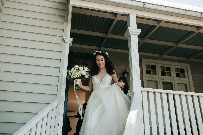 coombe-yarra-valley-wedding-photographer_0038.jpg