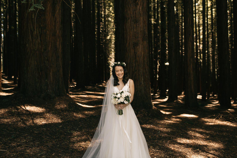 coombe-yarra-valley-wedding-photographer_0039.jpg
