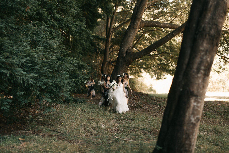 coombe-yarra-valley-wedding-photographer_0042.jpg