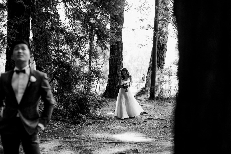 coombe-yarra-valley-wedding-photographer_0043.jpg