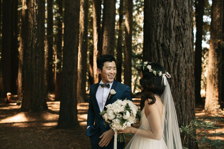 coombe-yarra-valley-wedding-photographer_0044.jpg