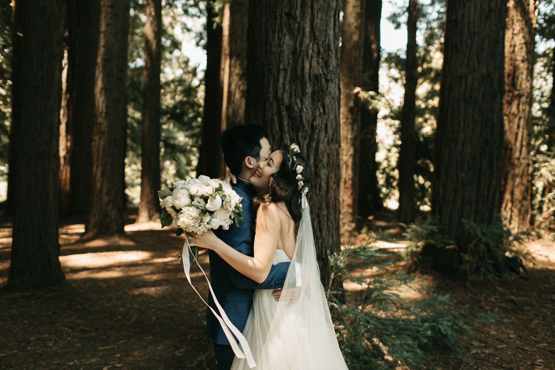 coombe-yarra-valley-wedding-photographer_0045.jpg