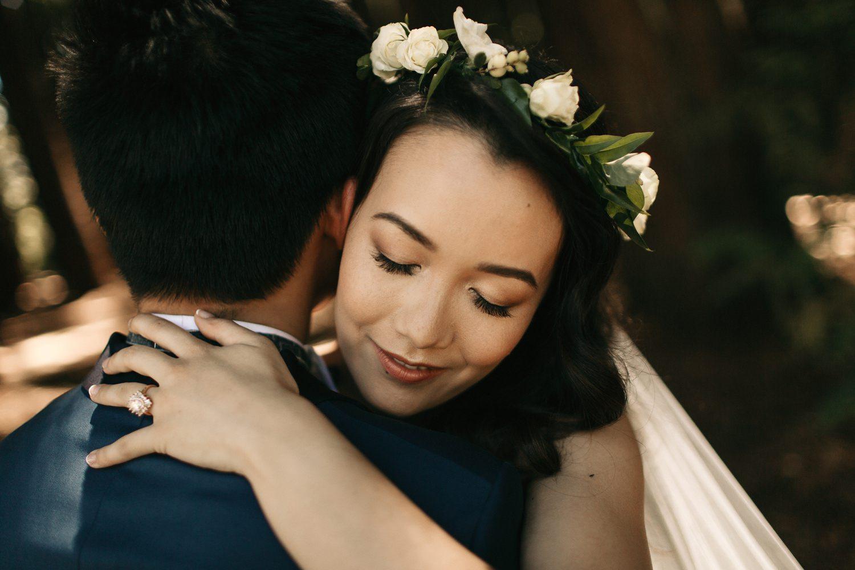 coombe-yarra-valley-wedding-photographer_0049.jpg