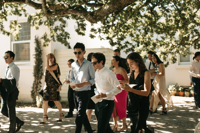 coombe-yarra-valley-wedding-photographer_0054.jpg
