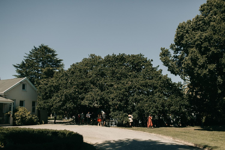 coombe-yarra-valley-wedding-photographer_0053.jpg