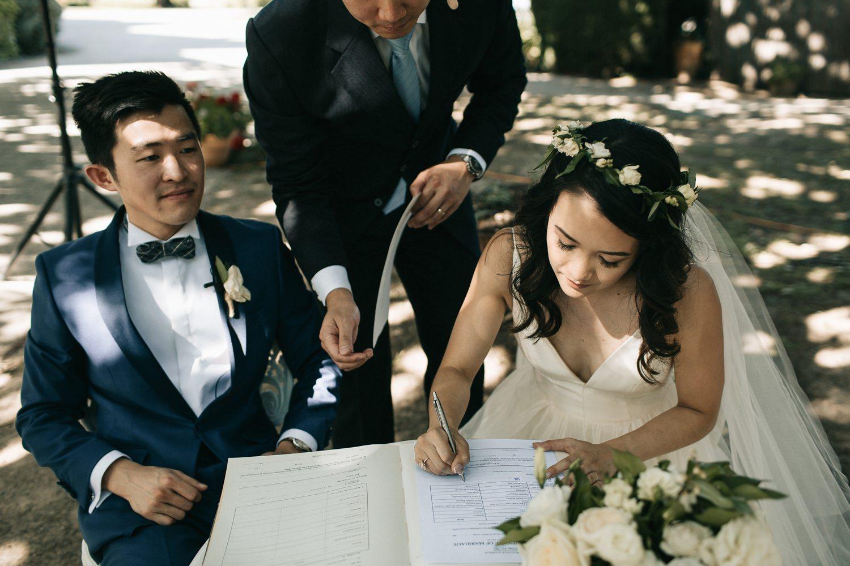 coombe-yarra-valley-wedding-photographer_0064.jpg