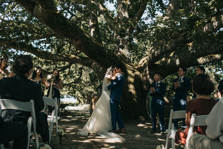coombe-yarra-valley-wedding-photographer_0063.jpg