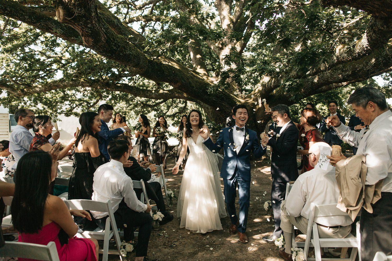 coombe-yarra-valley-wedding-photographer_0065.jpg