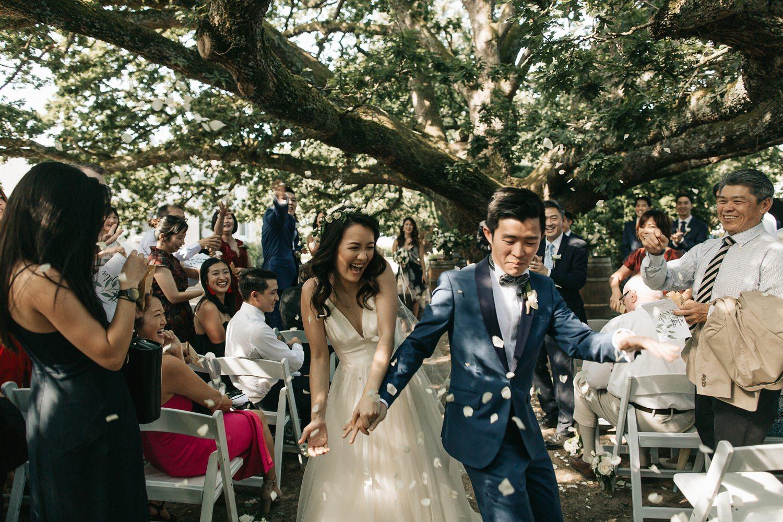 coombe-yarra-valley-wedding-photographer_0066.jpg