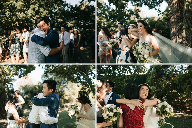 coombe-yarra-valley-wedding-photographer_0068.jpg